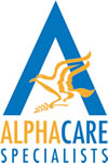 Alpha Care Specialists